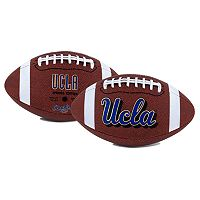 Rawlings® UCLA Bruins Game Time Football