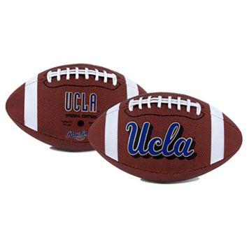 Rawlings® UCLA Bruins Game Time Football