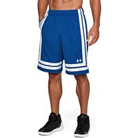 Men's Under Armour Baseline Basketball Shorts