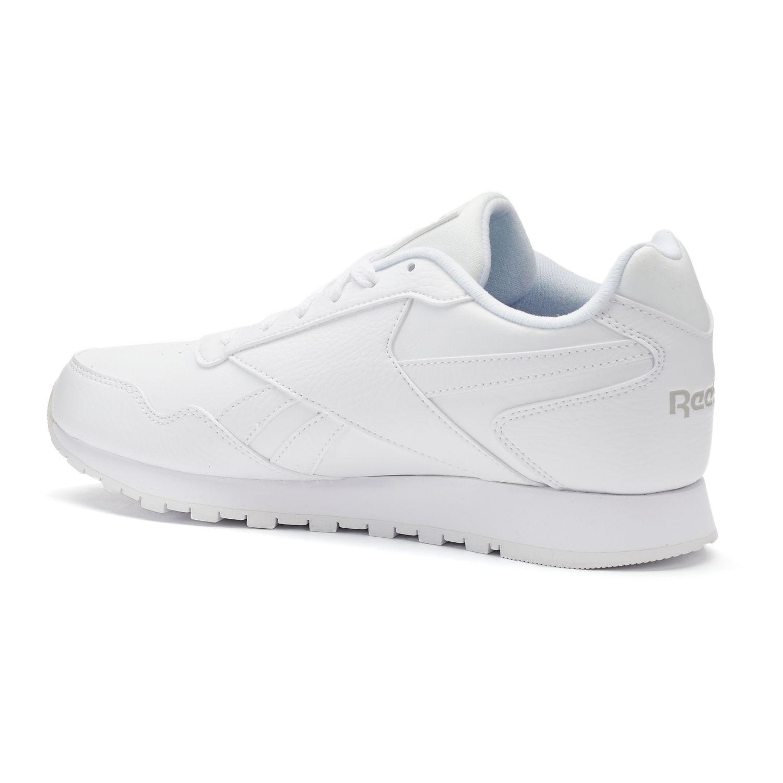 0dc81f042af813 Reebok Running Shoes