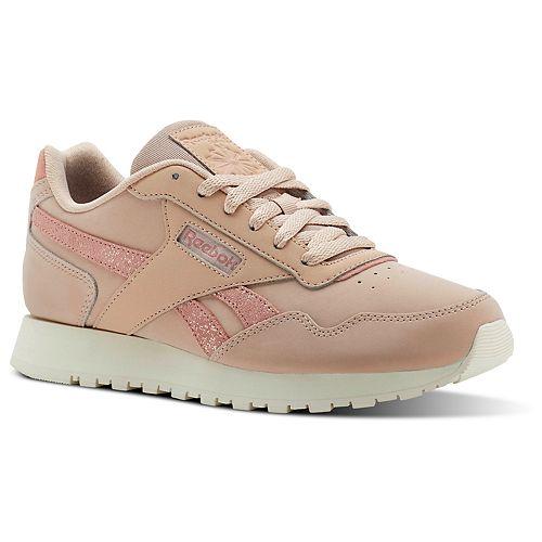 Reebok Classic Harman Women s Running Shoes df89e3e603