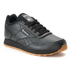ac9ee85a4b59 Reebok Classic Harman Women s Running Shoes