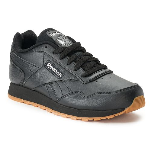 75480f264b78 Reebok Classic Harman Women s Running Shoes