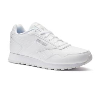 Reebok Classic Harman Women's Running Shoes