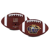 Rawlings® LSU Tigers Game Time Football