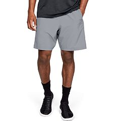 Men's Under Armour Woven Graphic Shorts