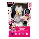 Disney's DIY Minnie Mouse Bank