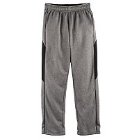Boys 8-20 Tek Gear® WARMTEK Fleece Pants