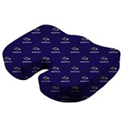 Pegasus Baltimore Ravens Seat Cushion