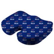 Pegasus Buffalo Bills Seat Cushion
