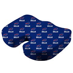 Pegasus Buffalo Bills Seat Cushion