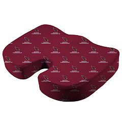 Pegasus Arizona Cardinals Seat Cushion