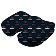Pegasus Chicago Bears Seat Cushion