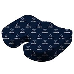 Pegasus Dallas Cowboys Seat Cushion