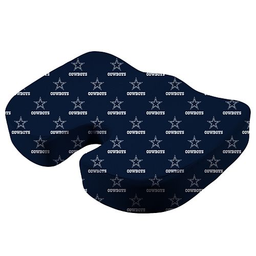 Pegasus Dallas Cowboys Seat Cushion