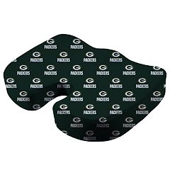 Pegasus Green Bay Packers Seat Cushion