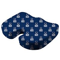 Pegasus Indianapolis Colts Seat Cushion
