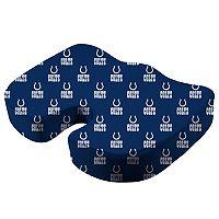 Pegasus Indianapolis Colts Seat Cushion