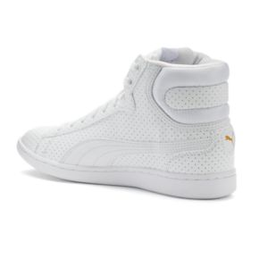 PUMA Vikky Mid FP Women's Sneakers