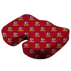 Pegasus Kansas City Chiefs Seat Cushion