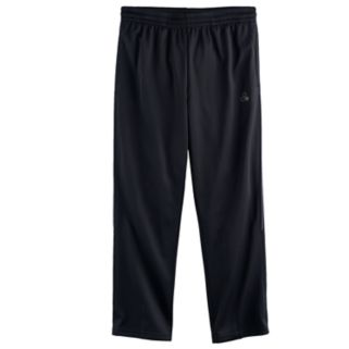 Boys 8-20 Tek Gear® Piped Tricot Pants
