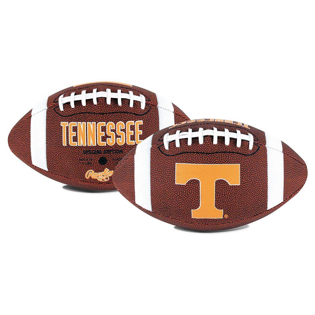 Rawlings® Tennessee Volunteers Game Time Football