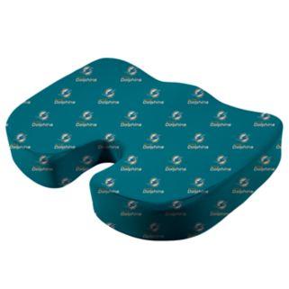 Pegasus Miami Dolphins Seat Cushion