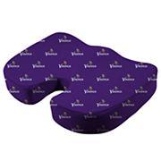 Pegasus Minnesota Vikings Seat Cushion