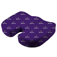 Pegasus Minnesota Vikings Seat Cushion