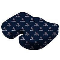 Pegasus New England Patriots Seat Cushion