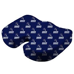 Pegasus New York Giants Seat Cushion