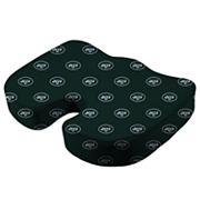 Pegasus New York Jets Seat Cushion