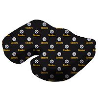 Pegasus Pittsburgh Steelers Seat Cushion