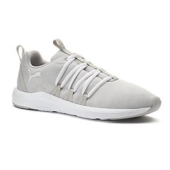 PUMA Prowl Alt Heather Women's Training Shoes