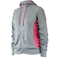 Women's Realtree Rise Fleece Zip-Up Jacket