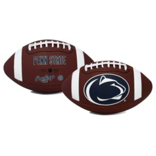 Rawlings Penn State Nittany Lions Game Time Football