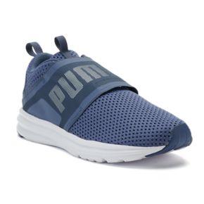 PUMA Enzo Strap Women's Sneakers