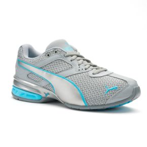 PUMA Tazon 6 Knit Women's Running Shoes