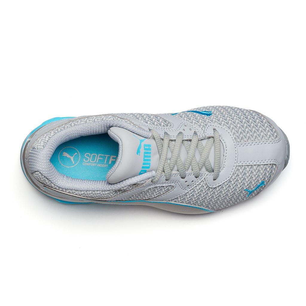 PUMA Tazon 6 Knit Women's Running Shoes