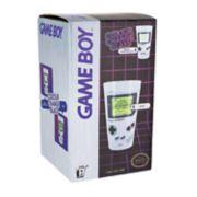 Nintendo Game Boy Color Change Glass