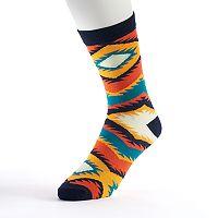 Men's Novelty Socks