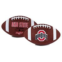 Rawlings® Ohio State Buckeyes Game Time Football