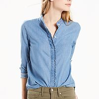 Women's Levi's® Katya Shirt