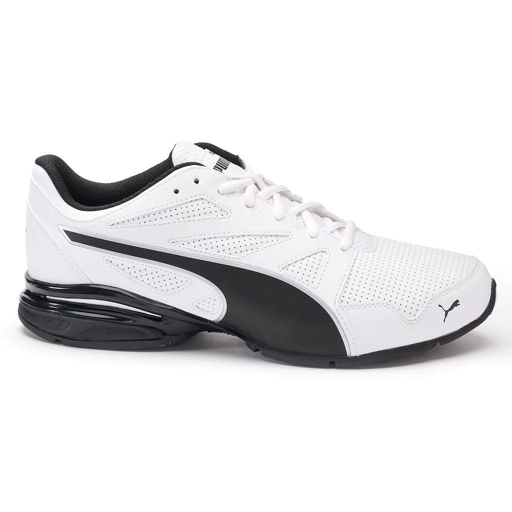 PUMA Tazon Modern SL FM Men's Running Shoes