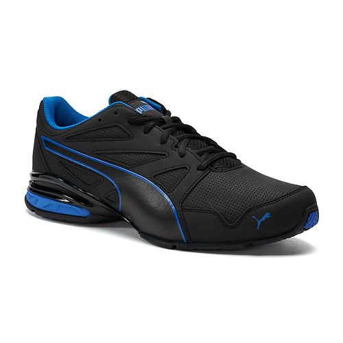 e5b1601ed537dc PUMA Tazon Modern SL FM Men s Running Shoes