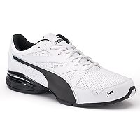PUMA Tazon Modern SL FM Men's Running Shoes