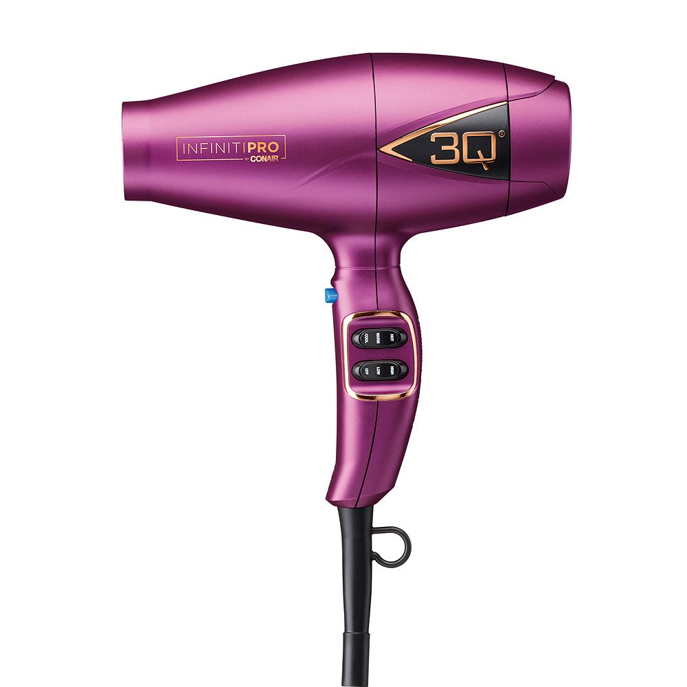 the well infiniti as retractable pro dryer bristle loving infinity hair brush conair by