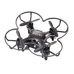Sky Drones FX Mini Pocket Size Drone