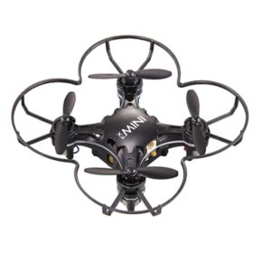 Sky Drones FX Mini Pocket Size Drone