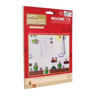 808 Nintendo Super Mario Bros. Magnets